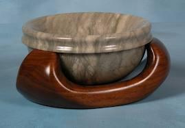 Silvercloud_bowl