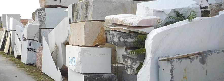 Italy-Storage-Yard-sm