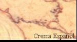 Crema Espanol Marble