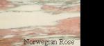 Norwegian Rose Marble