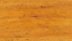 Persian Yellow Travertine