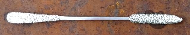 10 inch vb rasp